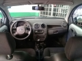 120_90_ford-ka-hatch-1-0-flex-08-09-124-8