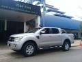 120_90_ford-ranger-cabine-dupla-2-5-flex-4x2-cd-xlt-12-13-10-1