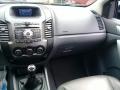 120_90_ford-ranger-cabine-dupla-2-5-flex-4x2-cd-xlt-12-13-10-2