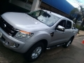120_90_ford-ranger-cabine-dupla-2-5-flex-4x2-cd-xlt-12-13-10-8
