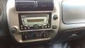 120_90_ford-ranger-cabine-dupla-xlt-2-3-16v-4x2-cab-dupla-11-12-10-1