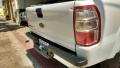 120_90_ford-ranger-cabine-dupla-xlt-2-3-16v-4x2-cab-dupla-11-12-10-2