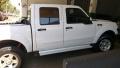 120_90_ford-ranger-cabine-dupla-xlt-2-3-16v-4x2-cab-dupla-11-12-10-3
