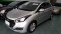 Hyundai HB20 1.0 Comfort Style - 15/16 - 42.950
