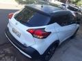 Nissan Kicks 1.6 SV CVT (Flex) - 17/18 - 78.900