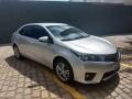 120_90_toyota-corolla-sedan-2-0-dual-vvt-i-flex-xei-multi-drive-s-14-15-193-1