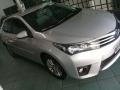 120_90_toyota-corolla-sedan-2-0-dual-vvt-i-flex-xei-multi-drive-s-14-15-193-7