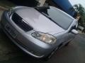 120_90_toyota-corolla-sedan-xei-1-8-16v-05-06-17-12