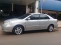 120_90_toyota-corolla-sedan-xei-1-8-16v-05-06-17-4