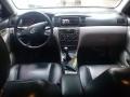 120_90_toyota-corolla-sedan-xei-1-8-16v-05-06-17-5