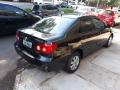 120_90_toyota-corolla-sedan-xli-1-6-16v-aut-05-06-6-1
