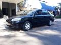120_90_toyota-corolla-sedan-xli-1-6-16v-aut-05-06-6-4