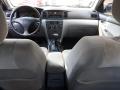 120_90_toyota-corolla-sedan-xli-1-6-16v-aut-05-06-6-8