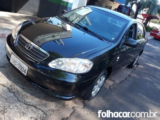 640_480_toyota-corolla-sedan-xli-1-6-16v-aut-05-06-6-5