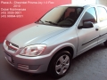 Chevrolet Prisma Joy 1.0 (flex) - 10 - 18.900