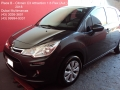 120_90_citroen-c3-attraction-1-6-vti-120-flex-aut-18-2