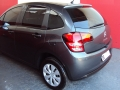 120_90_citroen-c3-attraction-1-6-vti-120-flex-aut-18-4
