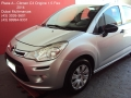 120_90_citroen-c3-origine-1-5-8v-flex-14-1-12