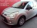 120_90_citroen-c3-origine-1-5-8v-flex-14-3-11