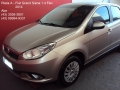 Fiat Grand Siena Attractive 1.4 8V (Flex) - 14 - 35.900