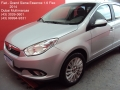 Fiat Grand Siena Essence 1.6 16V (Flex) - 14 - 37.900
