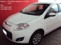Fiat Palio Attractive 1.0 Evo (Flex) - 15 - 30.900