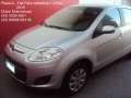 Fiat Palio Attractive 1.0 Evo (Flex) - 16 - 33.900