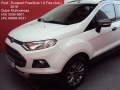 120_90_ford-ecosport-freestyle-powershift-1-6-flex-16-4