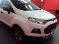120_90_ford-ecosport-freestyle-powershift-1-6-flex-16-5