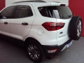 120_90_ford-ecosport-freestyle-powershift-1-6-flex-16-6