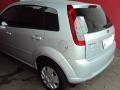 120_90_ford-fiesta-hatch-1-6-flex-13-5-3