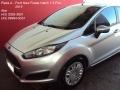 120_90_ford-fiesta-hatch-new-new-fiesta-s-1-5-16v-15-1