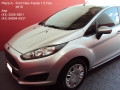 120_90_ford-fiesta-hatch-new-new-fiesta-s-1-5-16v-15-13