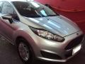 120_90_ford-fiesta-hatch-new-new-fiesta-s-1-5-16v-15-2
