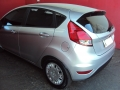 120_90_ford-fiesta-hatch-new-new-fiesta-s-1-5-16v-15-3