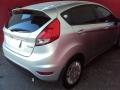 120_90_ford-fiesta-hatch-new-new-fiesta-s-1-5-16v-15-4