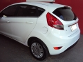 120_90_ford-fiesta-hatch-new-se-1-6-16v-flex-12-4-6