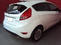 120_90_ford-fiesta-hatch-new-se-1-6-16v-flex-12-4-7