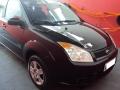 120_90_ford-fiesta-sedan-1-6-flex-10-3-2