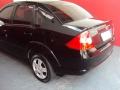120_90_ford-fiesta-sedan-1-6-flex-10-3-3