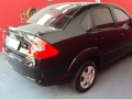 120_90_ford-fiesta-sedan-1-6-flex-10-3-4