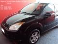 120_90_ford-fiesta-sedan-1-6-flex-10-3-9