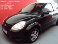 Ford Ka Hatch 1.0 (flex) - 11 - 14.900