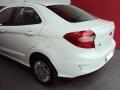 120_90_ford-ka-ka-sedan-se-1-5-16v-flex-aut-19-5