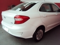 120_90_ford-ka-ka-sedan-se-1-5-16v-flex-aut-19-6