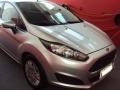 120_90_ford-new-fiesta-hatch-new-fiesta-s-1-5-16v-15-2