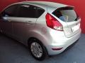 120_90_ford-new-fiesta-hatch-new-fiesta-s-1-5-16v-15-3