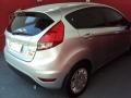 120_90_ford-new-fiesta-hatch-new-fiesta-s-1-5-16v-15-4