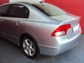 120_90_honda-civic-new-lxs-1-8-16v-aut-flex-09-4-17