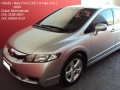 120_90_honda-civic-new-lxs-1-8-16v-aut-flex-09-4-20